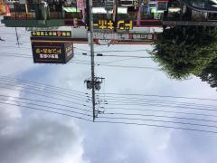 ドン・キホーテ 与野店