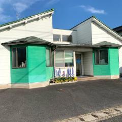 増田イヌ・ネコ病院
