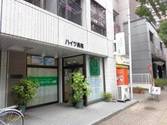 メディカルケアルーム福岡
