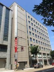 野村證券株式会社 金沢支店