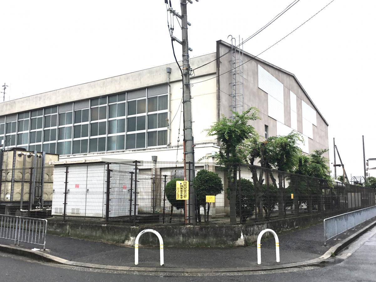 堺 明日 の 市 天気 堺市の14日間(2週間)の1時間ごとの天気予報