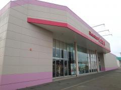 ファッションセンターしまむら ひびきの店