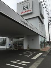 Honda Cars福島日和田店