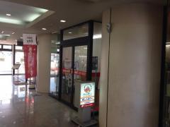 ニッポンレンタカー丸亀駅営業所