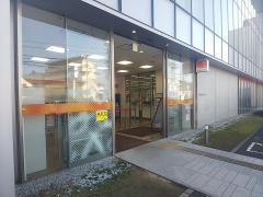 西日本シティTT証券株式会社 新宮支店