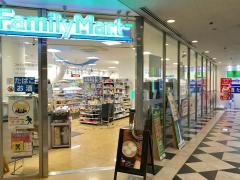 ファミリーマート IMP店