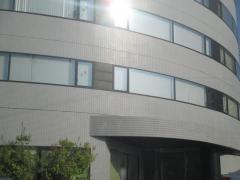名鉄観光サービス 東濃中央支店
