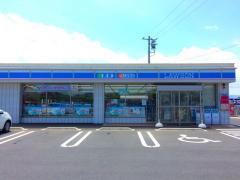 ローソン 出雲平田町店