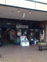 ジョーカー 南町田グランベリーパーク店