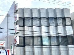 廣田証券株式会社 洲本支店