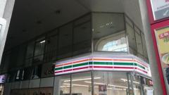 セブンイレブン 内神田2丁目店