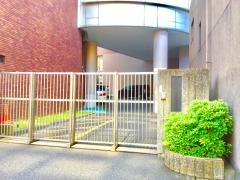 私立日本大学第一中学校
