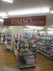 ザ・ダイソー パレマルシェ西春店