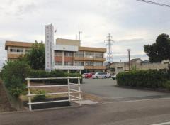 坂井警察署