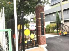 大阪音楽大学付属音楽幼稚園