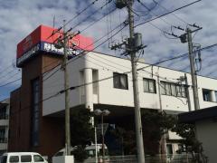 静岡県自動車学校沼津校