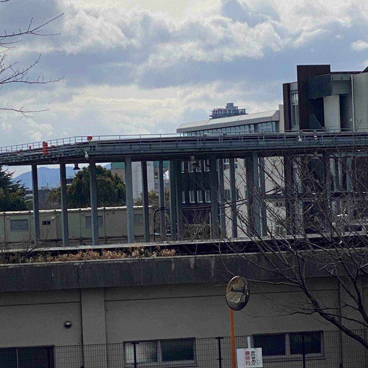 熊本 クリニック 高橋 レディース
