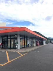 Aコープ 川良店