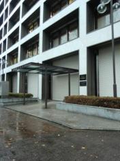 株式会社中京銀行