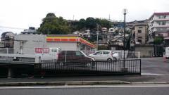デイリーヤマザキ 長崎住吉町店