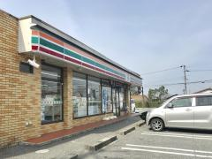 セブンイレブン 多賀大社前店