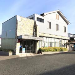 熊本第一信用金庫帯山支店