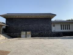 行田市郷土博物館