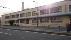 門司郵便局