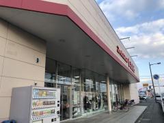 ファッションセンターしまむら 野中店