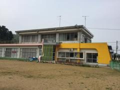 大安寺幼稚園