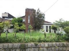 仙台キリストの教会