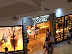 URBAN RESEARCH DOORS ららぽーと甲子園店