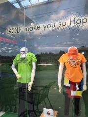 ヴィクトリアゴルフ モラージュ柏店