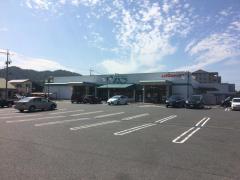 丸合倉吉東店