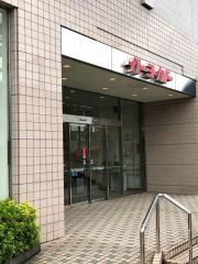 イトーヨーカドー 大井町店