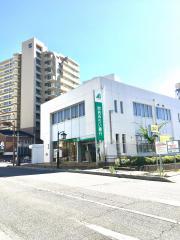 関西みらい銀行守山駅前支店
