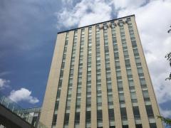 流通経済大学新松戸キャンパス