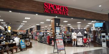 スポーツオーソリティ 上尾店