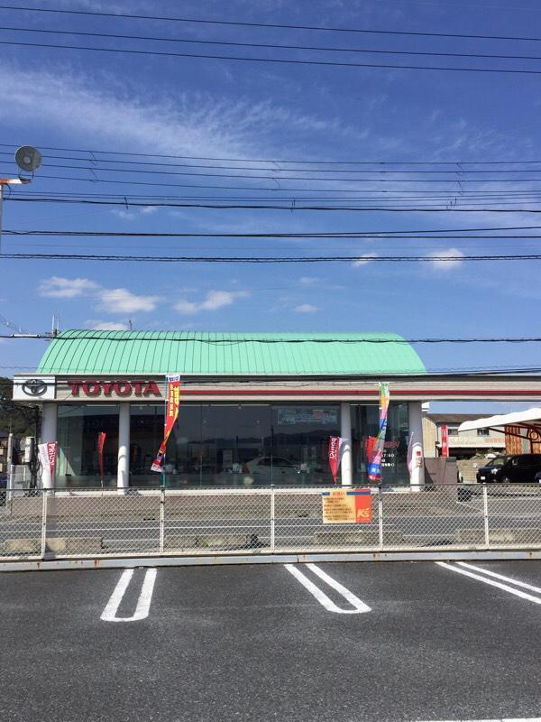 自動車 学校 桜井