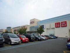 イオン 太田店