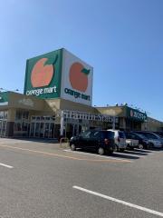 オレンジマートモア店