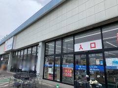 カワチ薬品 岩瀬店