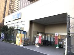 ビッグ・エー 川崎久地店
