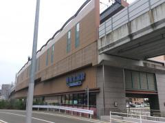 香椎宮前駅