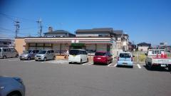 セブンイレブン 明石西江井が島駅前店