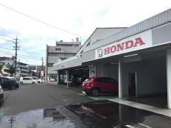 Honda Cars東海古城店