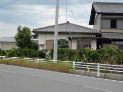 櫻木接骨院