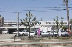 Tanakayuki BMW Premium Selection平野