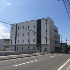 ハローワーク札幌東