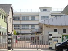 黒山小学校